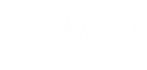 Tequila Hacienda Maravatio
